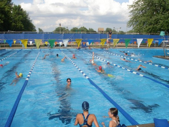 lessons elm park pool ForPointe Claire Swimming Pool Schedule